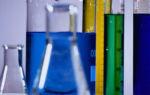 Применение капроновой кислоты
