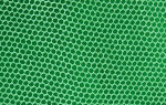 Производство, изготовление капроновой сетки