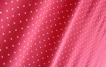 Производство капроновых тканей
