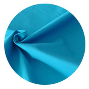 Капрон - ткань