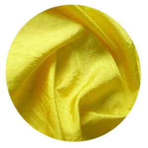 Нейлон ткань
